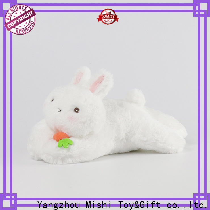 Mishi funny plush toys supply for sale
