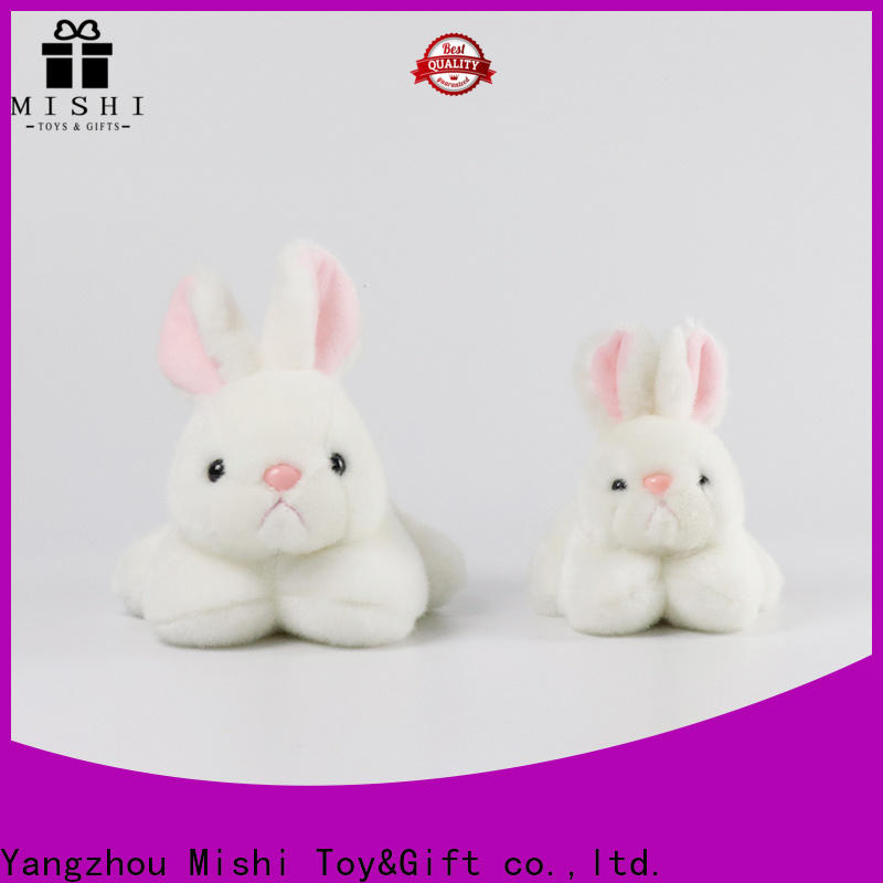 kangaroo plush toys factory for presents