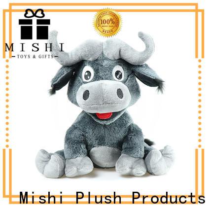 shiba inu plush toys wholesale company for gifts