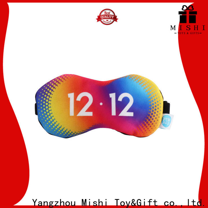 Mishi new eye mask manufacturers for business