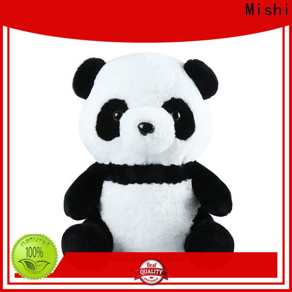 hippo plush toys wholesale with custom logo for presents