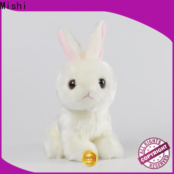 corgi plush toys suppliers for gifts
