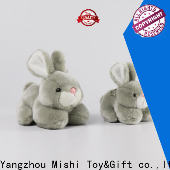 latest new plush toys with hoodies for gifts