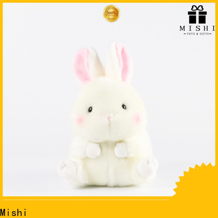 shiba inu cheap plush toys manufacturers for presents