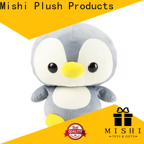 pendant personalized plush toys with t shirts for sale