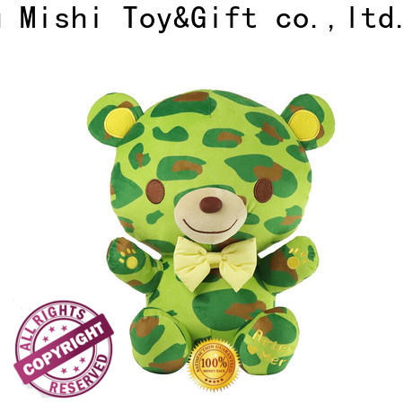 bull plush toys manufacturers for presents