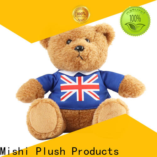 corgi cute plush toys company for presents