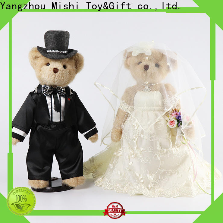 pendant plush toys supply for business