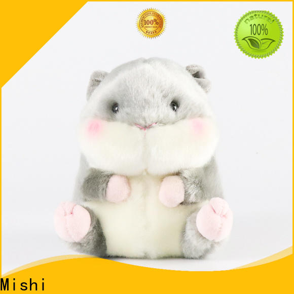 corgi plush toy manufacturers factory for gifts