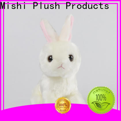 hippo cute plush toys suppliers for gifts