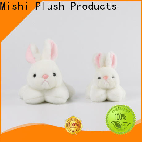 Mishi high-quality cheap plush toys company for gifts