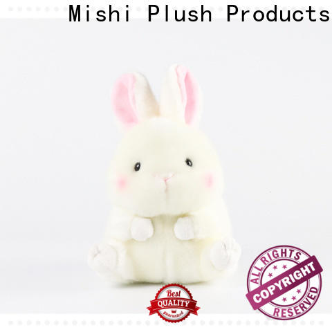 Mishi best plush toys company for gifts