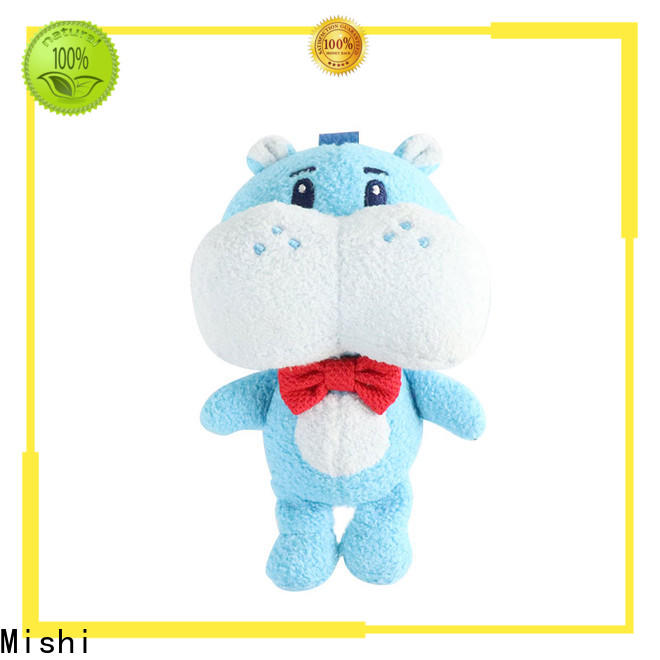 shiba inu bulk plush toys supply for sale