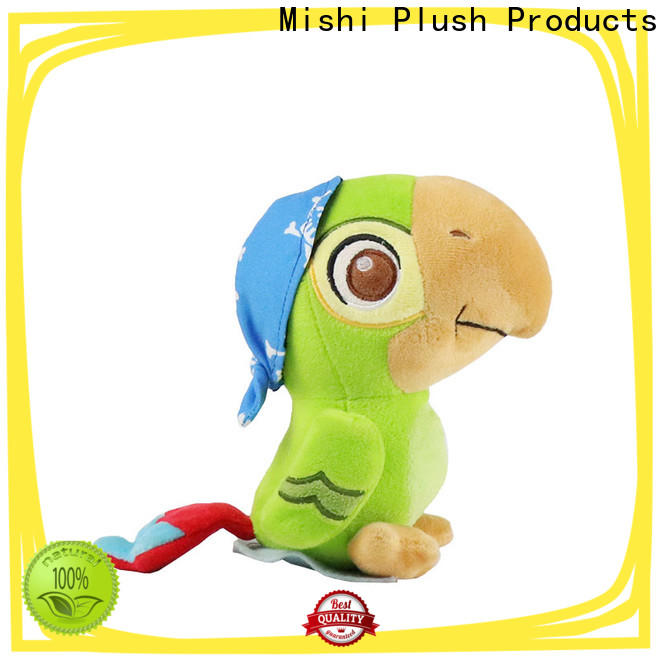 new cheap plush toys manufacturers for kids