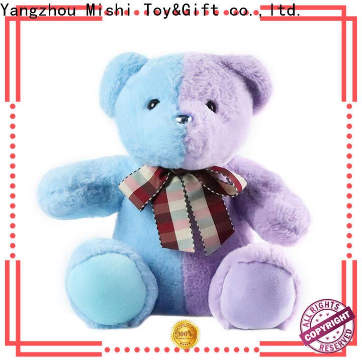 kangaroo new plush toys factory for sale