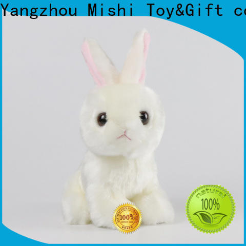 shiba inu best plush toys factory for gifts