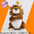 Mishi best plush toys supply for presents