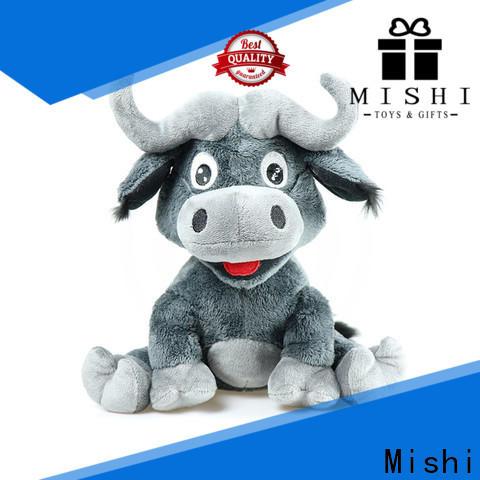 kangaroo cute plush toys suppliers for kids