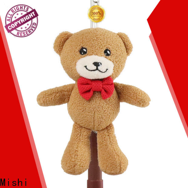 top stuffed keychain suppliers for sale