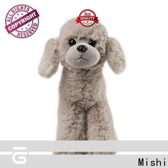 best funny plush toys with hoodies for kids