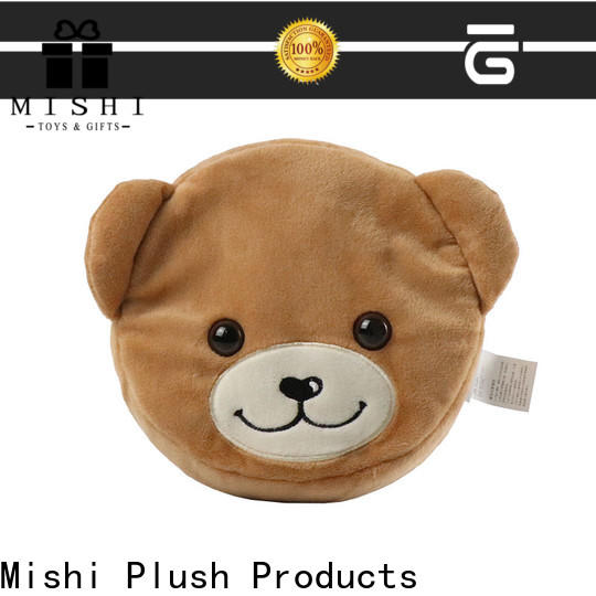 best plush coin purse manufacturers for gifts