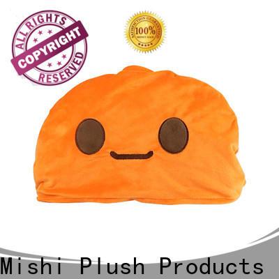 Mishi super plush blanket manufacturers for home