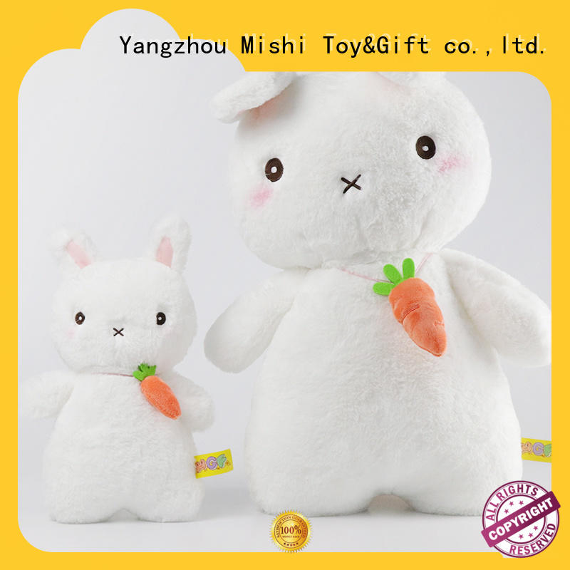 Mishi latest plush toy manufacturers manufacturers for business