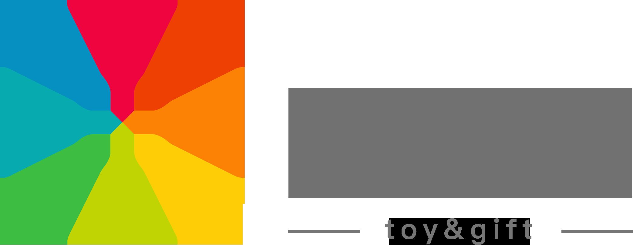 Mishi Array image168