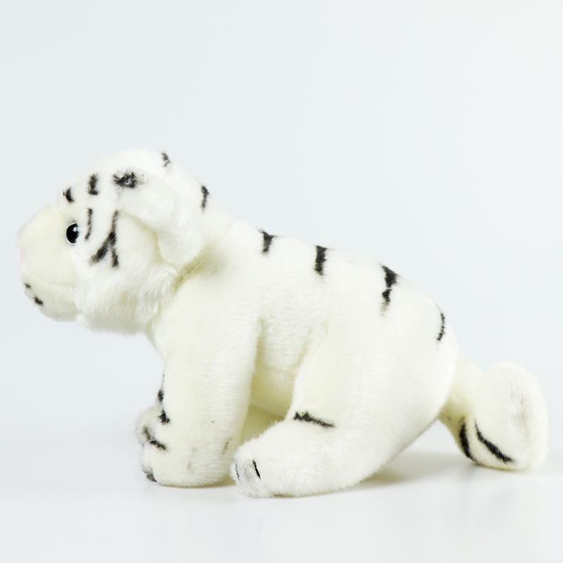 Mishi plush toy manufacturers suppliers for business-2