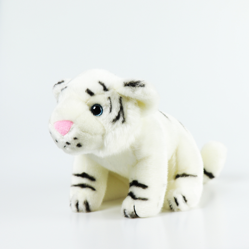Mishi plush toy manufacturers suppliers for business-1
