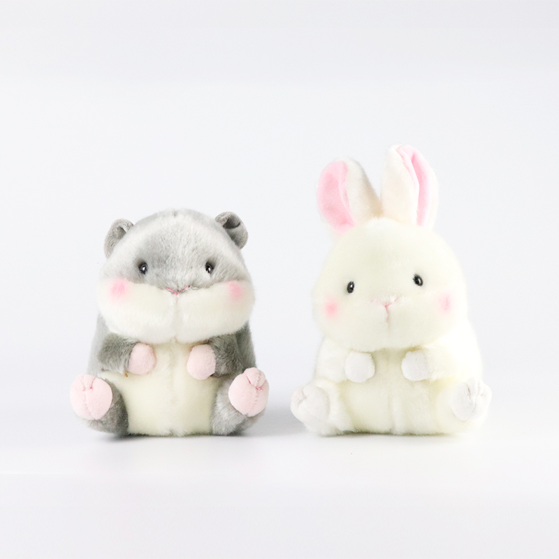 latest new plush toys supply for kids-2