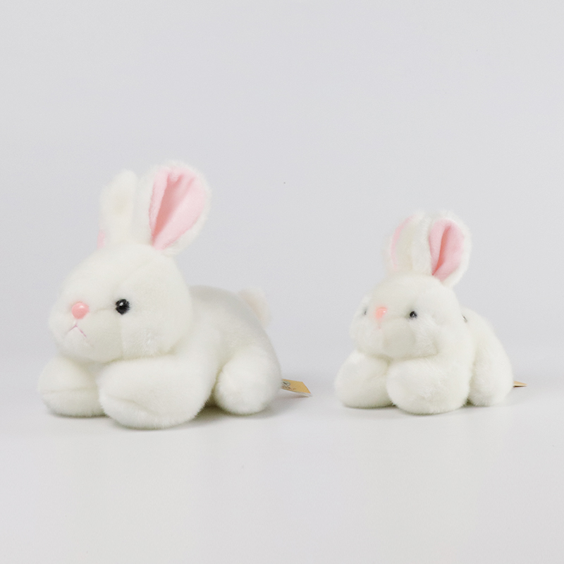 Mishi high-quality bulk plush toys suppliers for kids-1