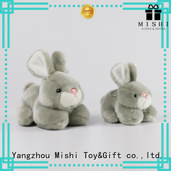latest stuffed keychain manufacturers for business