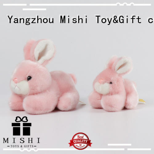 kangaroo cheap plush toys supply for prasents