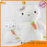 bird plush toys factory for gifts