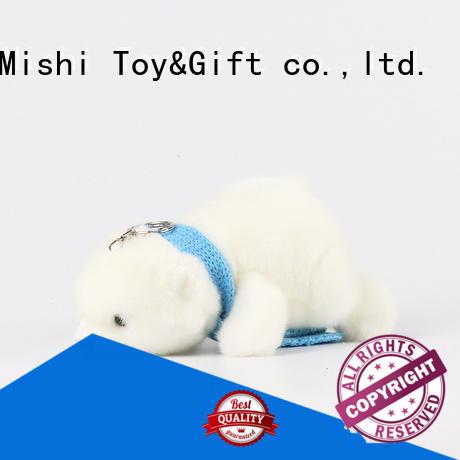 top bulk plush toys supply for kids