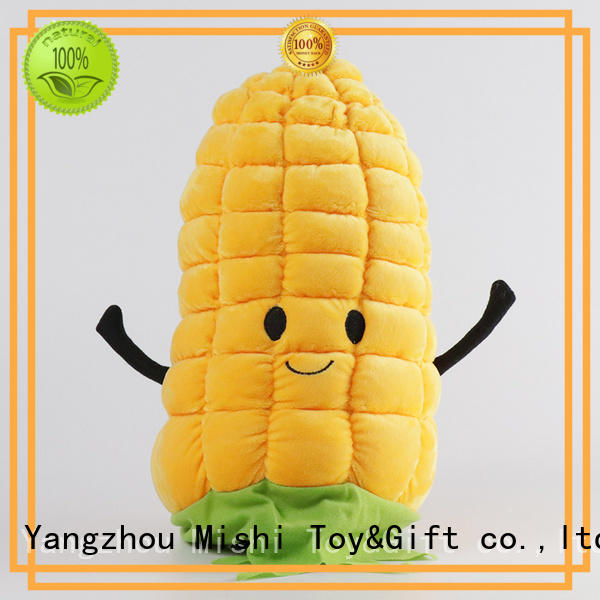 new plush cushion covers suppliers for home
