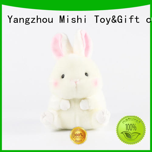 Mishi wholesale new plush toys manufacturers for business