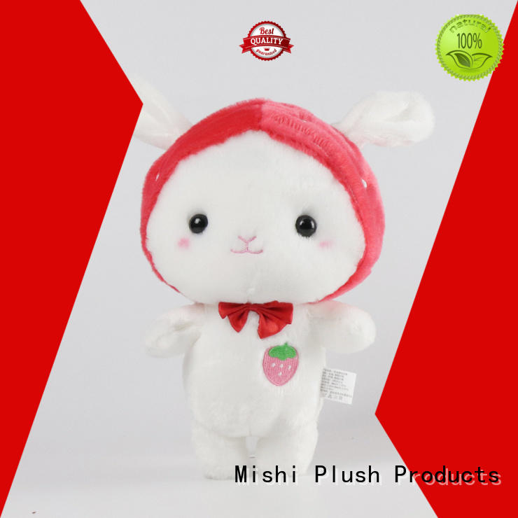 corgi personalized plush toys supply for prasents