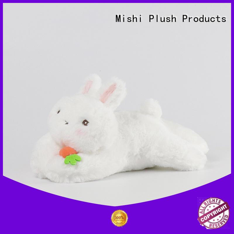 shiba inu cute plush toys company for gifts