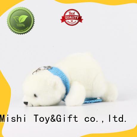 corgi cute plush toys manufacturers for kids