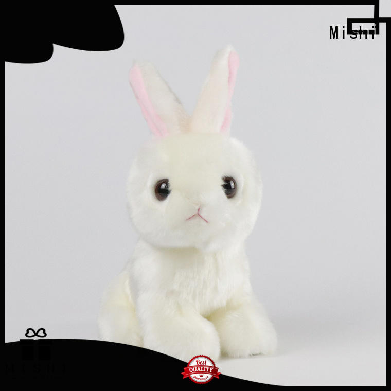 high-quality bulk plush toys manufacturers for business