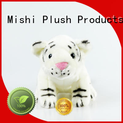 Mishi best plush toys supply for business