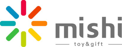 Logo | Mishi Plush Products